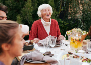 elderly clinical nutrition protein high calorie enriched products