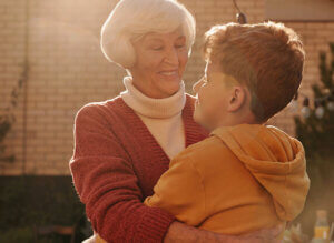 nutrition clinique protéines calorie produits laitiers carences personnes agees